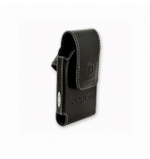 Bugatti étui vertical noir comfort case iphone 3g 3gs