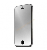 Film miroir iPhone 5