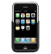  Griffin Elan coque clip noir iphone 3g 3gs