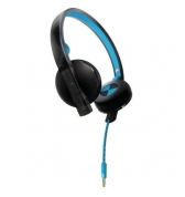Casque Philips O'Neill The Bend noir et bleu