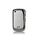Case-Mate coque aluminium BlackBerry Curve 8520