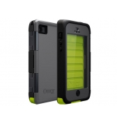 Coque Otterbox armor neon apple iphone 5