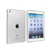 Coque TPU transparent pour iPad Air