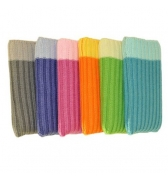 Pack de 6 Chaussettes de protection Iphone 3g 3gs