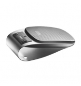 Kit main libre Bluetooth ad2p Drive Jabra