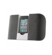 CLIP SONIC TEC530 station d&#039;acceuil iPhone iPod