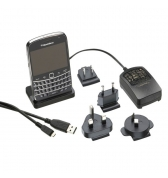 Dock de chargement pour Blackberry Bold Touch 9900 / 9930  
