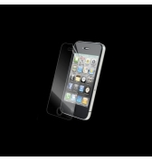Film de Protection Invisible Shield avant pour iPhone 4/  4S