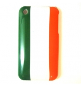 Coque iphone Italie 3g 3GS version 3