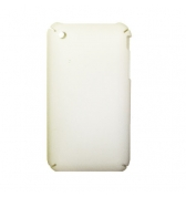 coque iPhone blanche 3g 3gs